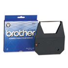 Brother Typewriter Ribbons