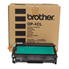 Brother Printer Belts