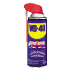 WDF490040 - Smart Straw Spray Lubricant, 11 oz. Aerosol Can, 12/Carton