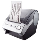 Brother Label Printer Options