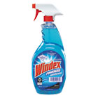 Windex Cleaners & Detergents