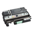 Brother Toner Wast Cartridges