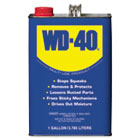 WDF490118EA - Heavy-Duty Lubricant, 1 Gallon Can