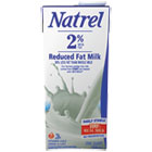 AGO30482EA - Milk, 2% Reduced Fat Milk, 32 oz Resealable Bottle
