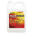 AMR1048547 - Weed Defeat Concentrate, Non-Selective, 1 gal Bottle, 4/Carton
