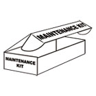 HEWCE248A - ADF Maintenance Kit for CM 4540/4555