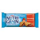 KEB35945 - Nutri-Grain Cereal Bars, Strawberry, Indv Wrapped 1.3oz Bar, 16/Box