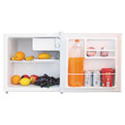 ALERF616W - 1.6 Cu. Ft. Refrigerator with Chiller Compartment, White