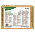 DVO95104861 - JonCrete Superior Adhesion and Cure Seal, Milky White