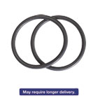 HVRAH20075 - Replacement Belt for Guardsman Vacuum Cleaners, 2/Pack