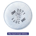 MMM2071 - 2000 Series P95 Particulate Filter