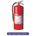 KID468003 - ProPlus 20 MP Dry-Chemical Fire Extinguisher, 20lb, 6-A:120-B:C