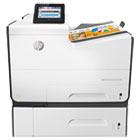 HEWG1W47A - PageWide Enterprise Color 556xh Printer