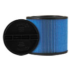 SHO9035000 - Ultra-Web Cartridge Filter for Full Size Vacs
