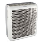 HLSHAP759NU - True HEPA Large Room Air Purifier, 430 sq ft Room Capacity