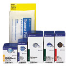 FAO90690 - SmartCompliance ANSI Upgrade Refill Pack, 19 Pieces