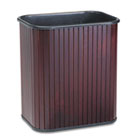 Advantus Waste Receptacles