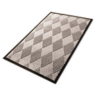 Crown Super-Soaker™ Diamond Wiper/Scraper Mat