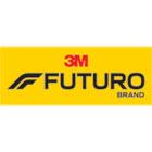 FUTURO logo