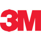 3M Safety-Walk™ Logo