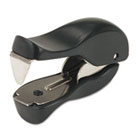 Advantus Staple Remover