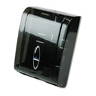 Georgia Pacific Combi-fold™ C-Fold/Multifold/BigFold® Towel Dispenser