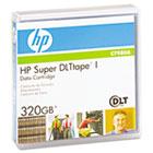 HP - Carolina Imaging Products