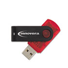 Innovera Flash Drives