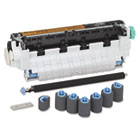 Innover Printer Maintenance Kits