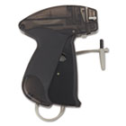 Tag Attacher Guns/Kits