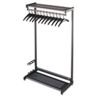 Quartet Clothes Racks