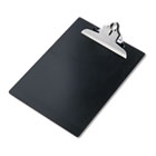 Saunders Antimicrobial Clipboard