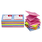 Sticky Note Dispenser Refills