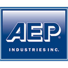 AEP® Industries Inc. Logo