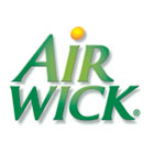 product made by https://content.oppictures.com/Master_Images/Master_Variants/Variant_140/AIRWICK_LOGO.JPG