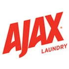 product made by https://content.oppictures.com/Master_Images/Master_Variants/Variant_140/AJAX_LOGO.JPG