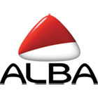 product made by https://content.oppictures.com/Master_Images/Master_Variants/Variant_140/ALBA_LOGO.JPG