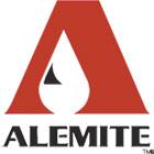 Alemite® Logo