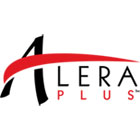 Alera Plus™ Logo