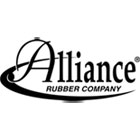 Alliance® Logo