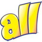 All® Logo
