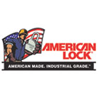 American Lock® Logo