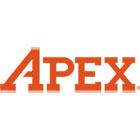 Apex® Logo