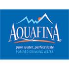 Aquafina® Logo