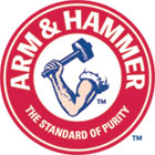 product made by https://content.oppictures.com/Master_Images/Master_Variants/Variant_140/ARMANDHAMMER_LOGO.JPG