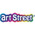 Art Street logo