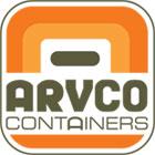ARVCO Logo