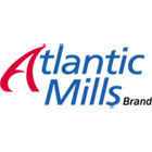 Atlantic Mills® Logo