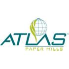 Atlas Paper Mills Logo