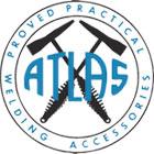 Atlas Welding Accessories Logo